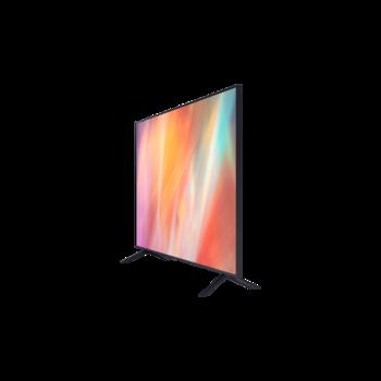 """купить Televizor 50"""" LED TV Samsung UE50AU7170UXUA, Titan в Кишинёве"""