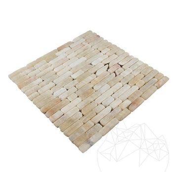cumpără Mozaic Onix Fileti Antichizat 1.5 cm x LL în Chișinău