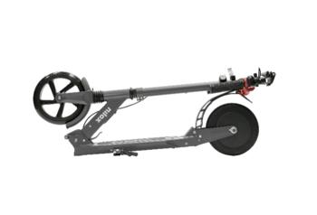 купить Nilox Scooter Electric DOC ECO 3 Grey в Кишинёве