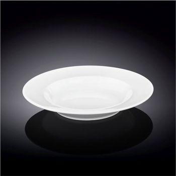 Тарелка WILMAX WL-972120 (глубокая 20 см)