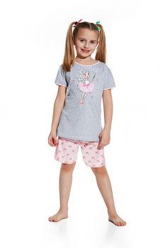 купить Пижама детская Cornette 082/48 в Кишинёве