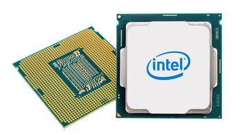 cumpără CPU Intel Celeron G4900 3.1GHz în Chișinău
