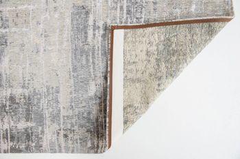 купить Ковёр ручной работы LOUIS DE POORTERE, Atlantic, Coney Grey 8716 в Кишинёве