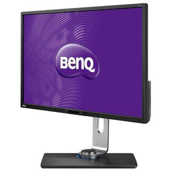 купить Monitor repack BENQ BL3201PT в Кишинёве