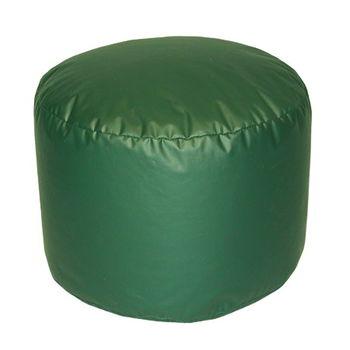 Bean bag Poof Cilinder Relaxtime Пуфик цилиндр
