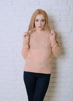 cumpără PULOVERE CARDIGANE ID 9500 în Chișinău
