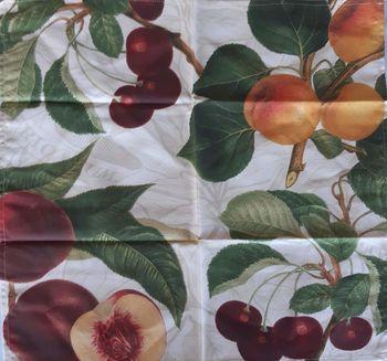 купить Набор кухонных полотенц 51*51 в Кишинёве