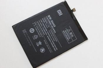 Аккумулятор для XIAOMI Mi Max  (BM-49 )