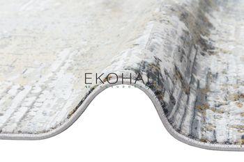 купить Ковёр ручной работы E-H FRESCO FS 01 GREY BEIGE в Кишинёве
