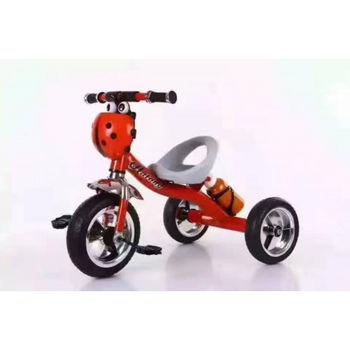 купить Babyland Tрехколесный велосипед VL- 248 в Кишинёве