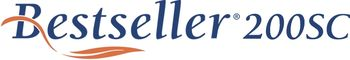купить Бестселлер 200 КС - инсектицид для защиты зерновых, рапса и яблони - UPL в Кишинёве