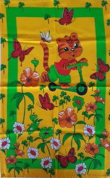 купить Кухонное полотенце 45*70 в Кишинёве