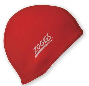 купить Zoggs Stretch Cap в Кишинёве