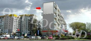 купить KTC63028A в Кишинёве