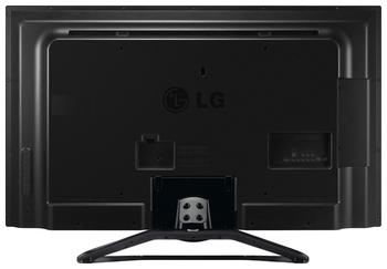 купить LG 39LN575S в Кишинёве