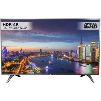 "{u'ru': u'55"" LED TV Hisense H55N5700, Dark Gray (3840x2160 UHD, SMART TV, PCI 1200Hz, DVB-T/T2/C/S2)\n(55'' DLED 3840x2160 UHD, PCI 1200 Hz, SMART TV (VIDAA U2 OS), Opera web browser, Display color depth 8bit+FRC, HDR 10,HLG, HEVC (H.265),VP9,H.264,MPEG4, MPE', u'ro': u'55"" LED TV Hisense H55N5700, Dark Gray (3840x2160 UHD, SMART TV, PCI 1200Hz, DVB-T/T2/C/S2)\n(55'' DLED 3840x2160 UHD, PCI 1200 Hz, SMART TV (VIDAA U2 OS), Opera web browser, Display color depth 8bit+FRC, HDR 10,HLG, HEVC (H.265),VP9,H.264,MPEG4, MPE'}"