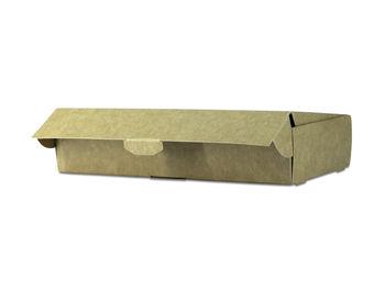 Коробочка универсальная 190x40x100 мм (200 шт.)