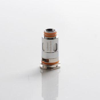 купить Geekvape G coil BOOST Formula Mesh 0.6 Ом в Кишинёве