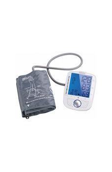 купить Тонометр аматический с манжетой на плечо Sanitas sbm 52 в Кишинёве
