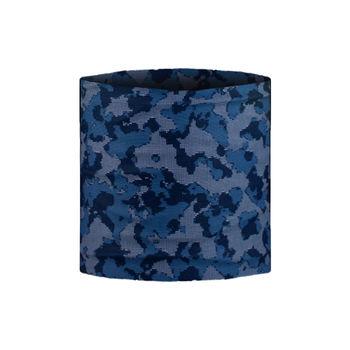 купить Halfwind WDX Digital Camo blue, 8199 в Кишинёве
