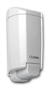 Sidney White - Dispenser săpun lichid 1000 ml