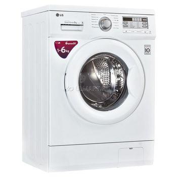 cumpără Mașină de spălat cu încărcare frontală LG F10B8ND în Chișinău