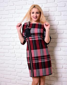 купить Платье Simona ID  7012 в Кишинёве