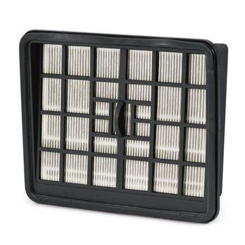 Фильтр для пылесоса VITEK VT-1866
