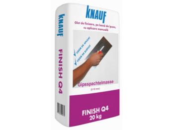 cumpără KNAUF-Finish Q4 în Chișinău