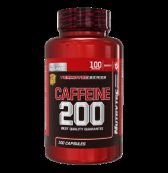 Cafeina anhidra mg tablete - clirmedia.ro - mYBPP8
