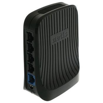 "Wireless Router Netis ""WF2420"""