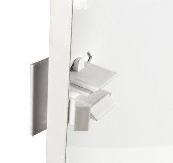 купить Vents Дверцы ДМР 500*500 в Кишинёве