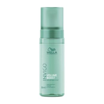 VOLUME BOOST bodifying foam 150 ml