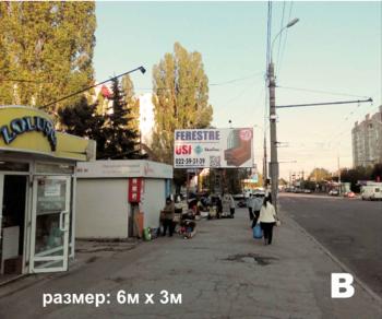 купить KBU43001B в Кишинёве