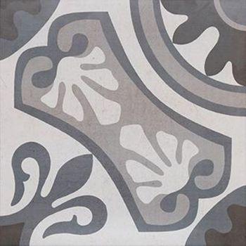 Azulejos Benadresa Напольная плитка Gres Sofia 33x33см