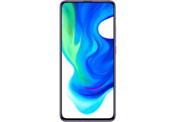 купить Xiaomi Poco F2 Pro 6/128Gb Duos, Electric Purple в Кишинёве