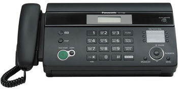 купить Panasonic KX-FT984UA-B в Кишинёве