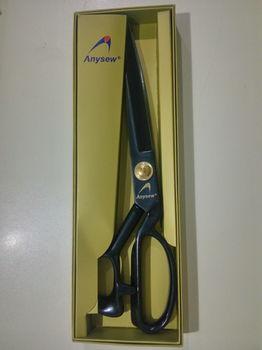 купить Ножницы ANYSEW 9 в Кишинёве