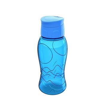 cumpără Sticla 400 ml plastic VS2199 AK386 (3705) în Chișinău