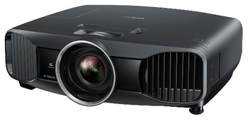 Projector Epson EH-TW9200