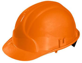 купить Каска строительная в Кишинёве
