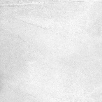 Keros Ceramica Керамогранит ректификат Park Gris 59.6x59.6см