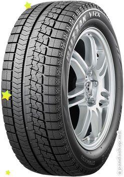 Bridgestone Blizzak VRX 225/50 R17