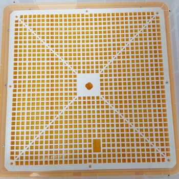 Инкубатор Ms 36