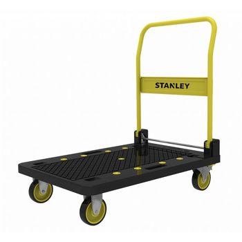 купить Тележка с платформой Stanley SXWTC-PC508 в Кишинёве
