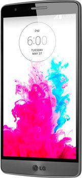 LG G3 S (D724) Titan Dual