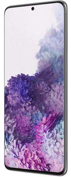 купить Samsung Galaxy S20 Plus G985 Duos 8/128Gb, Cosmic Gray в Кишинёве