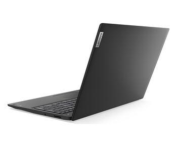 Lenovo IdeaPad 3 (15ADA05) I Черный