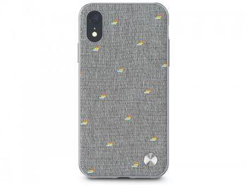 Чехол для Apple iPhone XR, Vesta