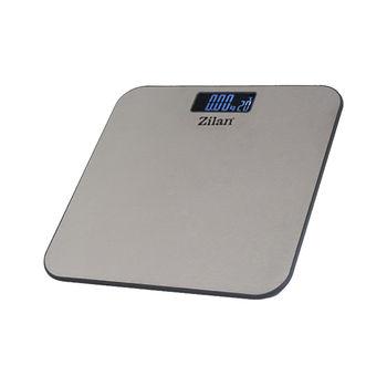 Cintar digital din inox 150kg